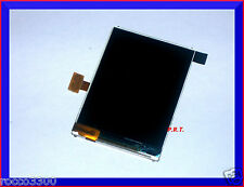 DISPLAY LCD SCHERMO SAMSUNG GT S 3370 S3370 3G POCKET NUOVO MONITOR