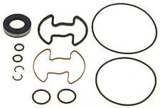 8467 Power Steering Pump Seal Kit Edelmann number  8841