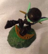 Skylanders Swap Force Ninja Stealth Elf for PS3/PS4/Wii/Wii U/Xbox 360/Xbox One