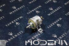 Capteur de pression absolue Pressure Transducteur Boost MAP Capteur