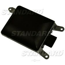 Blind Spot Detection System Warning Sensor Right Standard BSD108