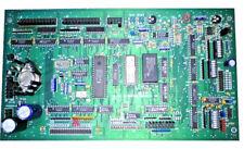Löwen Dart SM92 / SM94 Netzteil oder CPU Haupt Platine / Motherboard - REPARATUR