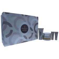 Elizabeth Arden Prevage 0.5oz Night Anti-Aging Overnight Cream, 1.7oz Anti-Aging