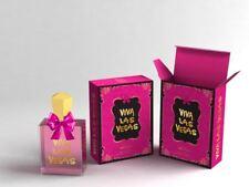 Mirage Viva Las Vegas 3.4 Oz Women's Perfume