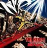 JAM PROJECT-ONE PUNCH MAN (ANIME)' INTRO MAIN THEME [ANIME EDITION]-JAPAN CD C15