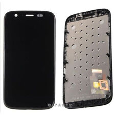 LCD Display Touch Screen + Frame Assembly for Motorola Moto G XT1032 XT1036