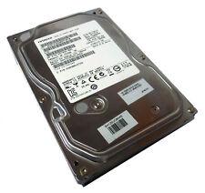 HP ENVY 23-d051 TouchSmart Seagate HDD 64 BIT Driver