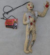 Universal Monster AHI MUMMY 1973 Rubber Wiggler Jiggler
