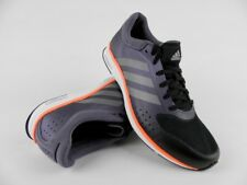 Adidas ADIZERO F50 RNR W Damen Laufschuhe Trainingschuhe Neu Gr.41