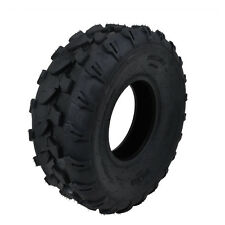 "19x7- 8"" Inch Front Tubeless Tyre Tire for 125cc 150cc 200cc Quad Dirt Bike ATV"