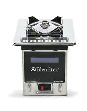 Blendtec REFURBISHED - Connoissuer QSeries ICB5 Commercial Blender - MOTOR ONLY
