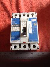 Westinghouse Series C Industrial Breaker FD3050 FD25K