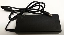 Replacement Fujitsu Laptop Notebook Charger 19V 4.2A 90W Tip 5.5x2.5mm (NO CABLE