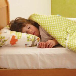 Grobag GroToBed Gro To Toddler Duvet Cover Sheet Set Bedding Jungle SINGLE