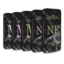 Étuis, housses et coques noirs HTC Desire 530 pour téléphone mobile et assistant personnel (PDA) HTC