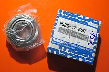 original Mazda,F520-17-290,Kugellager,Rollellager,323,XEDOS,MX-3,CA,CP,EC,BK,DW
