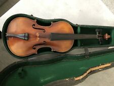 Alte Geige - Violine