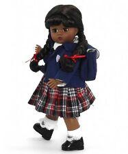 Chica Inglesa A/a ~ internacional de la colección de Madame Alexander!!!