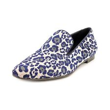 Next Women's Evening Flats