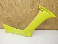 Cache latéral droit scooter Aprilia 50 SR 1993 - 1996 Neuf coque carenage plast
