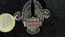Motorräder Motorrad Biker Pin Badge Wings Logo Honda