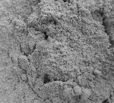 Black Walnut Juglans Nigra Loose Ground Herb 100g