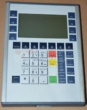 Wincor Nixdorf Operator Panel Usb Pn: 1750109076