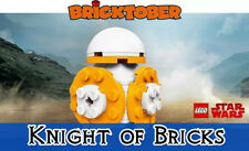 LEGO Star Wars BB-8 Toys R Us Exclusive Building Event Bricktober 2017 39 pieces
