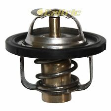 THERMOSTAT Fits SUZUKI GSX-R750 GSXR750 1996 1997 1998 1999 2000 2001 2002 2003