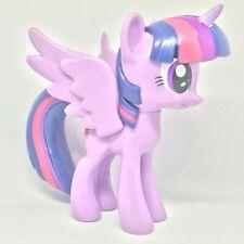 My Little Pony Funko Vinyl Princess Twilight Sparkle Figure