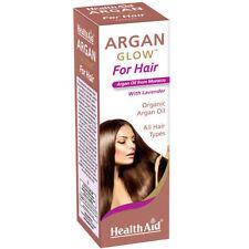 Trattamenti anticaduta olio senza parabeni per capelli