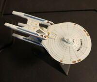 Furuta Star Trek U.S.S. Stargazer NCC-2893 (Vol. 1 No. 8)(TNG)