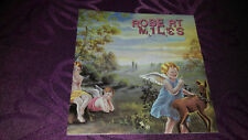 CD Robert Miles / Dreamland - Album 1996