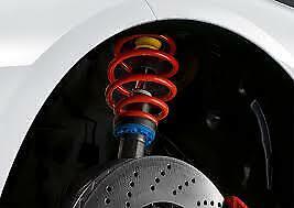 Genuine BMW M Performance Suspension 33502413033 F87 / F87 LCI M2