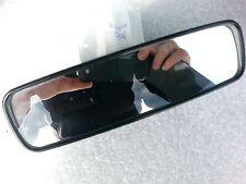 Peugeot 106 107 206  Renault Clio Megane Citroen C1 Rear View Mirror- E2 00708