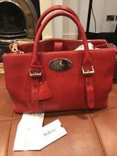 dcd4c9b01f64 Mulberry Red Bags   Handbags for Women