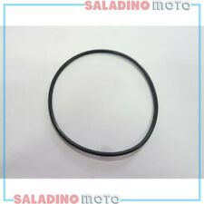 GUARNIZIONE O-RING ALTERNATORE ORIGINALE BENELLI TNT TORNADO TRE-K R18243091A
