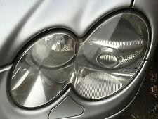 Mercedes SL R230 SL350 SL500 SL55 XENON HEADLIGHT left side N/S A2308200159