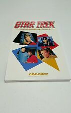 Star Trek 5: The Key Collection Roddenberry, Gene (Creator)/ McWilliams, Al (Ill