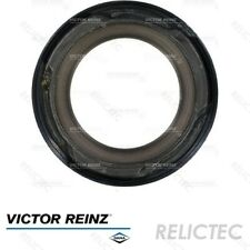 Crankshaft Oil Seal for Renault Opel Vauxhall Nissan Fiat MB Samsung:VIVARO