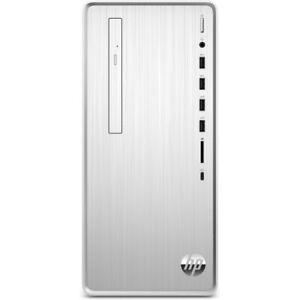 New HP Pavilion Desktop i5 256GB SSD 8G DDR4 Ram DVD RW Win 10