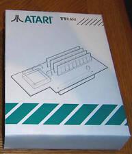 TT Meg FAST RAM Upgrade(no RAM) for Atari TT New(NIB)