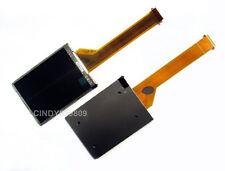 New LCD Screen Display Repair Part For Samsung Digimax NV-11 NV11 camera part