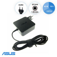 Original Asus ADP-AW A 45W 19V 2.37A AC Power Adapter 4 mm x 1,35 mm