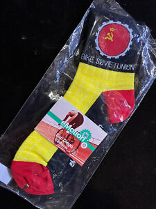Bicycle Socks High Quality Large