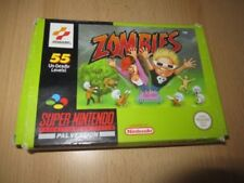 Jeux vidéo pour Arcade Konami PAL