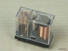 Lautsprecherrelais kompatibel für Yamaha, Pioneer Verstärker, 6 PIN, 24 VDC, 5A