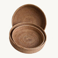 Handmade Decorative Baskets