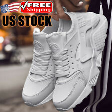 Athletic Sneakers Men's Casual Sports Running Tennis Shoes Outdoor Jogging Gym