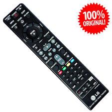 AKB73596109 LG Mando Distancia BH6220C BH6220S BH6320C BH6420P BH6520T Original